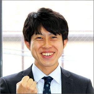 8月早割 Asakuraミニマムリピート年間パック Bパック  解説講義なし(オープン・模試)