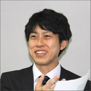 Asakura逃げ切る&守り切るパック Aパック【2017/8/31まで早割】オープン・模試解説講義なし