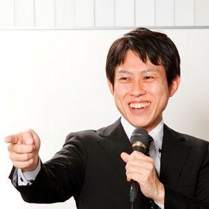 ミニマムコンプリート基本講座 科目別 刑法【WEB+DVD】