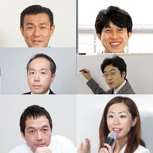 司法書士オープン 科目別編+総合編 解説講義あり【WEB+DVD】