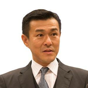 海老澤プレミアム2NDインプット講座 合格思考インプット編 科目別 不動産登記法 【WEB】