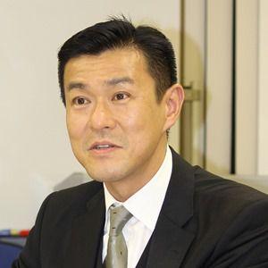 海老澤プレミアム2NDインプット講座 全編一括【2017/9/30まで早割】