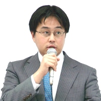 スタ論スタート2018 標準クラス 法系別 刑事系(10月スタート)[WEB+DVD]