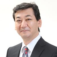 行政書士開業塾【3期生】 開業戦略編 営業戦略論[WEB]