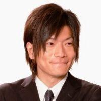 新入門講座岩崎クラス一括+法律実務基礎特訓講座【2018/3/30まで早割】