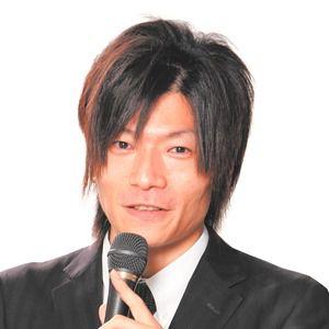 新入門講座岩崎クラス 科目別刑訴