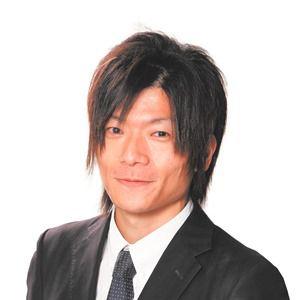 新入門講座岩崎クラス(法律基本7科目+法律実務基礎科目)【2017/3/31まで早割】