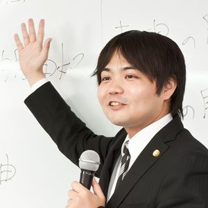 司法試験合格開眼塾 編別 Thinking Lecture編 科目別 民事訴訟法[WEB+DVD]