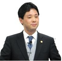 勝てる論証24時【Ver2019】 科目別 商法