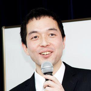 超速解!小玉塾 記述&択一パック【WEB】