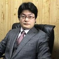 宅建士2018年合格目標 直前編 総まとめ&応用【WEB+DVD】