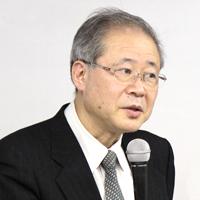 2018年司法試験 本試験論文刑法解説【WEB+DVD】