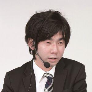 【期間限定2019/10/31まで】リアリスティック8ヵ月合格コース MP3プレーヤーなし【通学部・東京本校】