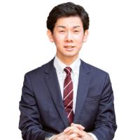 Cランク判例・先例で帳尻合わせ講座【WEB】
