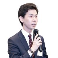 【期間限定2021/11/15まで】リアリスティック6ヵ月速習コース【WEB】