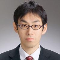論文ステップアップ松永塾 科目別 憲法【DVD】
