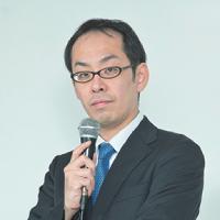 論文ステップアップ松永塾 科目別 行政法【WEB】