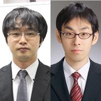 「予備合格」・「実務家」弁護士による【口述攻略】ガイドブック2017