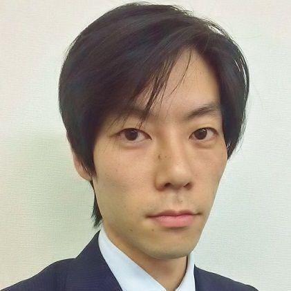 行政書士開業塾【3期生】 基本実務編 入管実務論[WEB]