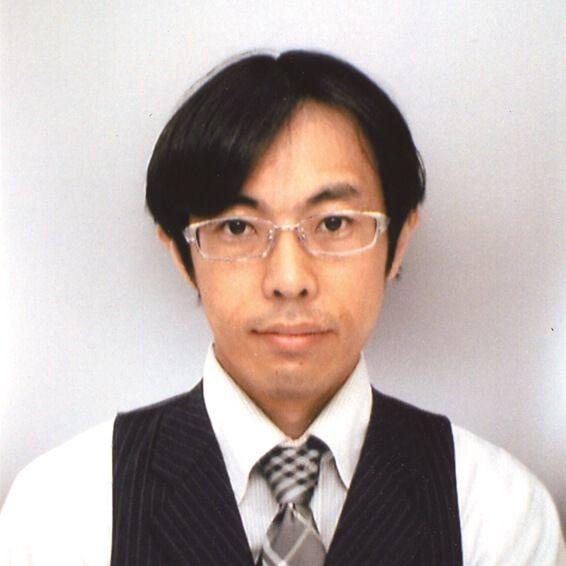 年金アドバイザー3級講座 社労士受験経験者価格[WEB+DVD]
