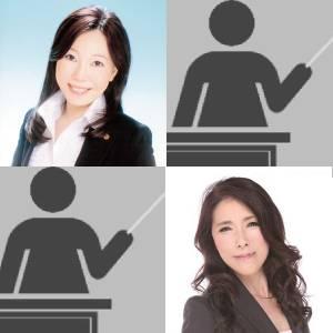 社労士 2020年度受験対策『佐藤塾』直前講座セット[WEB]