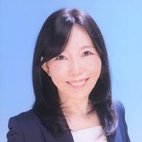 2018年度社労士受験対策講座「佐藤塾」 ONEコイン模試 2Paper Moneyコース