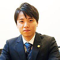 予備試験 WEBで最初の一歩答練【3月スタート】 科目別 刑法・刑訴