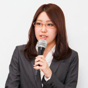 田端恵子の司法書士シンクロLearningガイダンス 記述が不安・苦手な方のための記述のルール【商登法サンプル授業】
