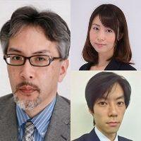 上級ファンダメンタル講座本科生 再受講割引 12月31日まで[WEB+DVD]