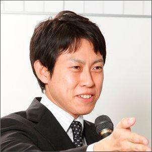 ミニマムコンプリート基本講座 科目別 会社法・商業登記法【WEB+DVD】