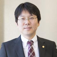 行政書士開業塾【3期生】 基本実務編