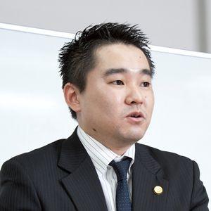 司法試験 原孝至・基礎講座 2018年春生 科目別 刑事実務基礎[WEB+DVD]