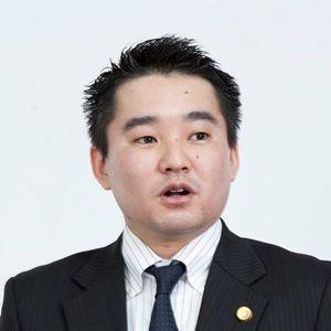 司法試験 原孝至・基礎講座 2018年春生