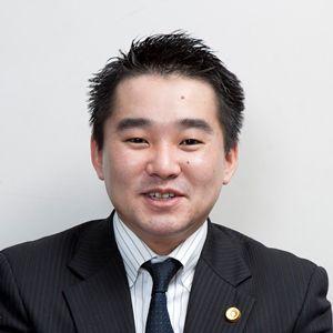 原孝至・基礎講座2017年 法律学習導入講義【無料】
