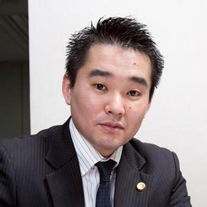 司法試験 原孝至・基礎講座 2018年春生 科目別 刑事訴訟法[WEB+DVD]