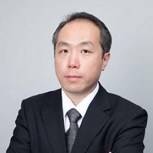 日吉の「近時最高裁判例」 解説