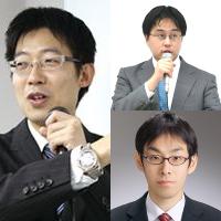 スタンダード論文答練ガイダンス 2019最新合格者再現答案分析会
