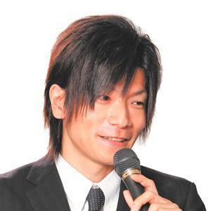 新入門講座岩崎クラス 科目別商法
