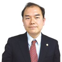 予備試験[2020年対策]金沢幸彦の予備試験本試験過去問答練 第1クール