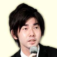 リアリスティック・フルパック(2018年向け)MP3プレーヤー付き【2017/5/31まで早割】