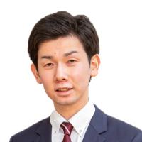 【期間限定2021/11/15まで】リアリスティック8ヵ月合格コース【WEB+DVD】