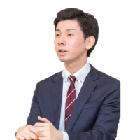 【2022年向け】リアリスティック一発合格松本基礎講座