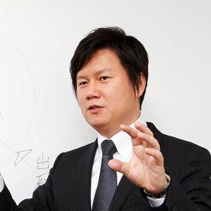 【凝縮塾】凝縮基礎短答講座 スタンダードコース