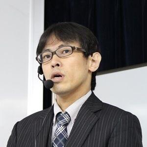 2017年度社労士受験対策講座「佐藤塾」 年金法対策講座