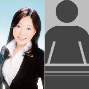 社労士 2020年度受験対策講座『佐藤塾』レクチャー編