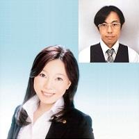 2017年度社労士受験対策講座「佐藤塾」フルパック