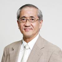 新Professorシリーズ 司法試験論文過去問講義 刑訴法平成29年
