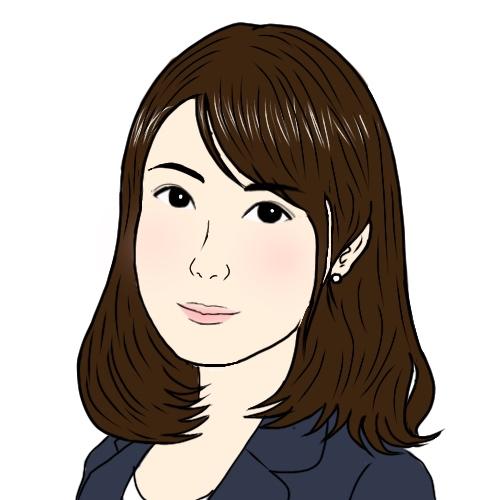行政書士 2019年対策 上級ファンダメンタル講座本科生