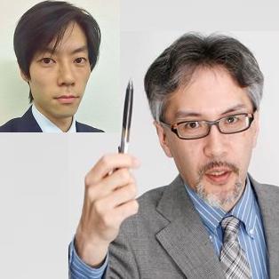 リーダーズ式☆合格スタンダード講座 短期合格プロジェクト(4)