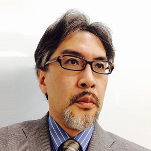 リーダーズ式☆基本書フレームワーク講座 民法1(無料体験講義)